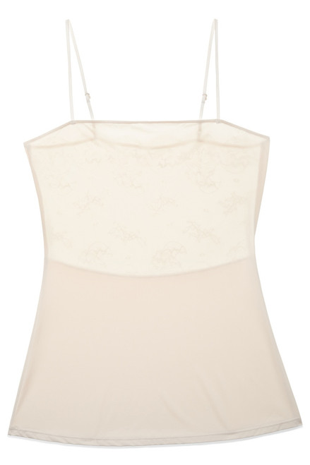 Buy Natori Infinity Lace Back Cami from