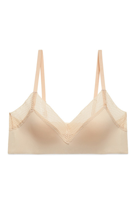 Buy Natori Tranquil Day Bra from