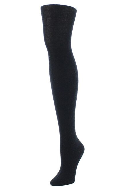 Natori Cashmere Sweater Tights at The Natori Company