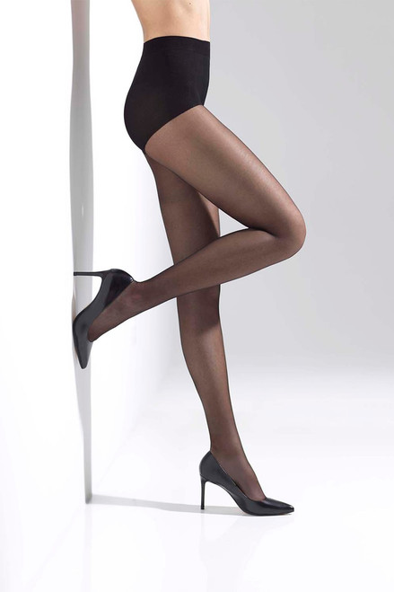 Buy Natori Silky Sheer Tights from