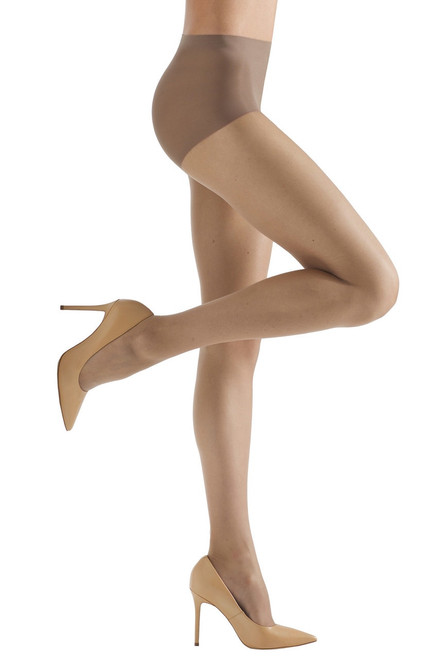 Natori Silky Sheer Tights at The Natori Company