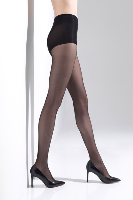 Buy Natori Shimmer Sheer Tights from
