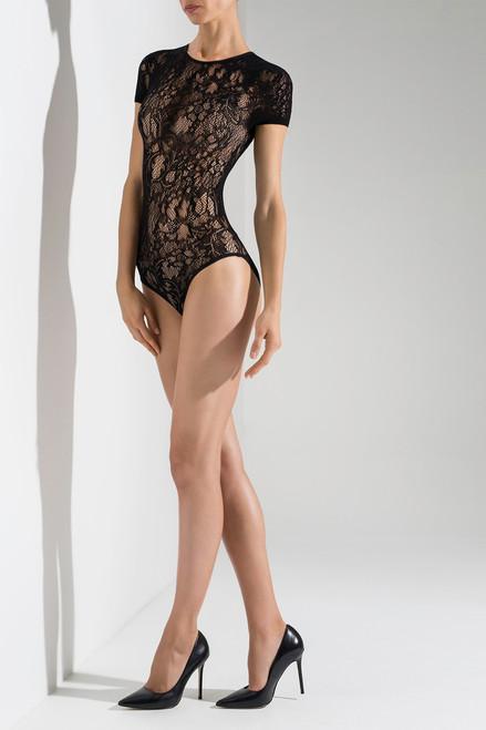 Buy Natori Romance Bodysuit from