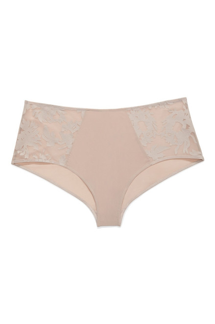Buy Natori Miracle Hi-Rise Brief from