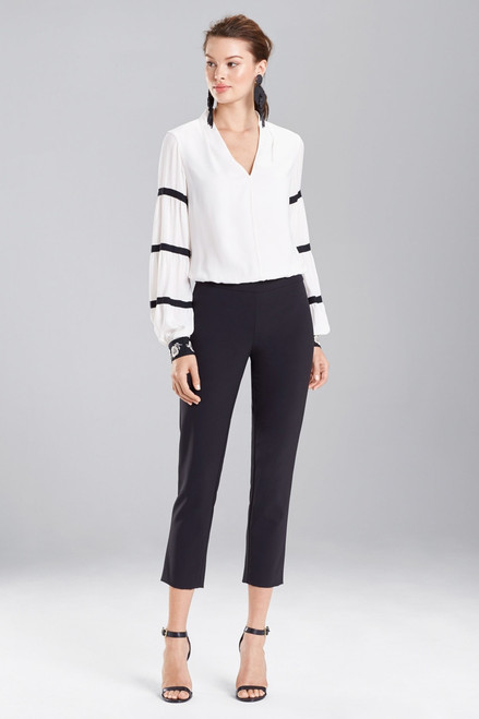 Buy Bistretch Ankle Pants from