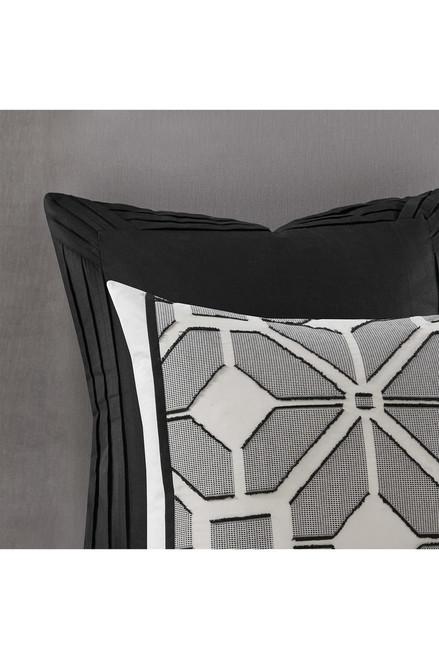 N Natori Shandong Comforter Set at The Natori Company