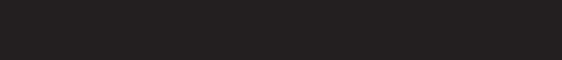 The Natori Company