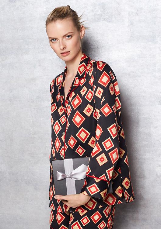 Pajama Gifts