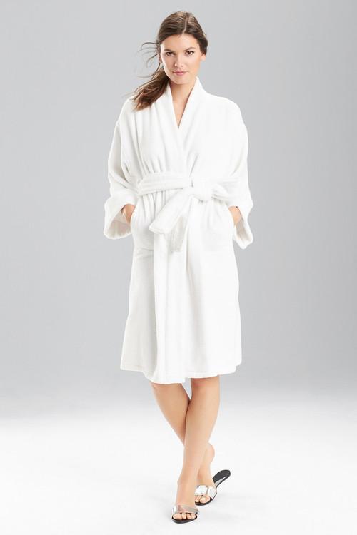 Buy Natori Waffle Robe from Natori at The Natori Company