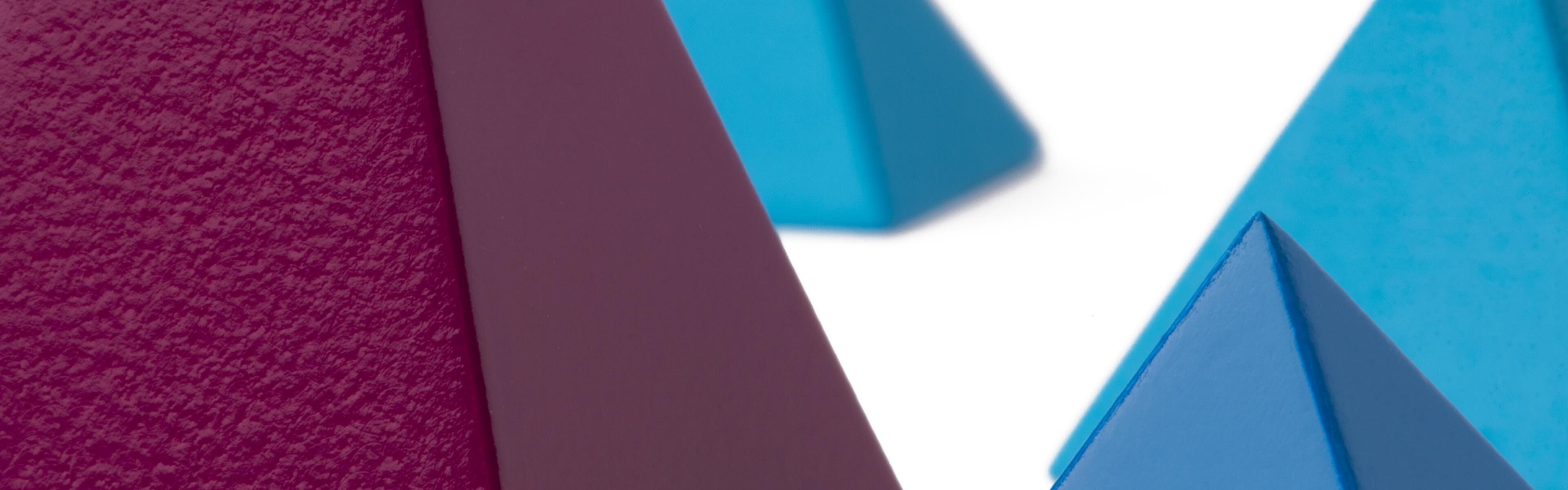 nienhuis-3d-banner-08272018.jpg