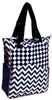 Glove It Ladies Tennis Tote Bags - Coastal Tile