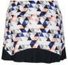 "SALE Tail Ladies & Plus Size Zyana 13.5"" Tennis Skorts - Sunrise (Sandstone)"