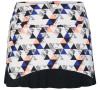 SALE Tail Ladies Tennis Outfits (Tank Tops & Skorts) - Sunrise (Alhambra/Zyana)