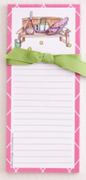 Bloom Designs Magnet Pads - 3rd Set