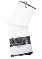 Glove It Ladies Tennis Towels - Stix