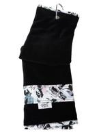 Glove It Ladies Tennis Towels - Abstract Garden
