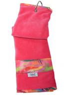 Glove It Ladies Tennis Towels - Dragonfly