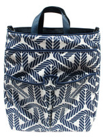 40 Love Courture Ladies Sophi Tennis Tote Bags - Ships Ahoy