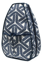 40 Love Courture Ladies Sophi Tennis Backpacks - Ships Ahoy