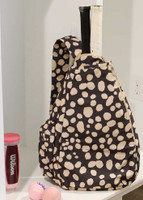 Buckhead Betties Ladies Tennis Backpacks - Spot On