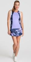 SALE Tail Ladies & Plus Size Tennis Outfits (Tank Tops & Skorts) - Stargaze (Sienna/Samantha)