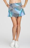 "Tail Ladies & Plus Size Seneca 14.5"" Tennis Skorts - VELOCITY (Velocity Print)"