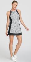 """Tail Ladies Sanja 32"""" Tennis Dress - TAFFY (Folia)"""