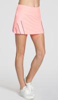 "Tail Ladies & Plus Size Peoria 13.5"" Tennis Skorts - TAFFY (Taffy Print w/ Black)"