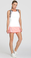 Tail Ladies & Plus Size Tennis Outfits (Tank Tops & Skorts) - TAFFY (Northbrook/Peoria)