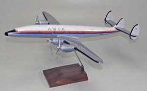 AMSA L-1049