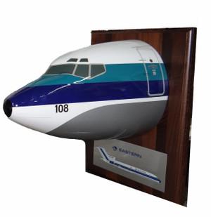 Eastern Lockheed L-1011 Nose