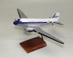 Piedmont DC-3