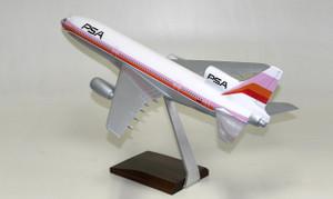 PSA L-1011 TriStar