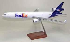 FedEx MD-11F