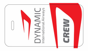 Dynamic Airways