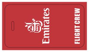 Emirates (Flight Crew)