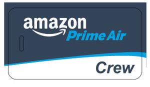 Prime Air (Amazon)