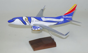 Southwest Airlines LOUISIANA ONE