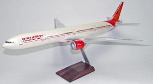Air India B777-200