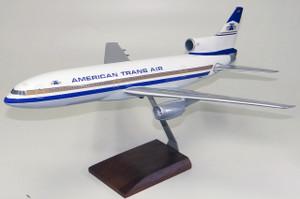 ATA L-1011