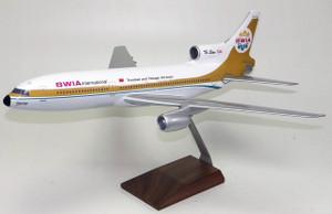BWAI L-1011
