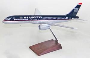 US Airways B757-200 (O/C)
