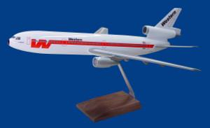Western DC-10