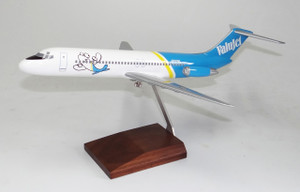 Valuejet DC-9-30