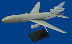 USAF KC-10