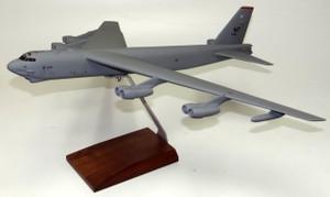 USAF B52H
