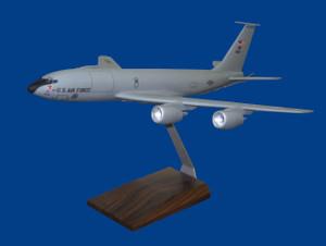 USAF KC-135R