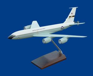 USAF- KC-135-Freez
