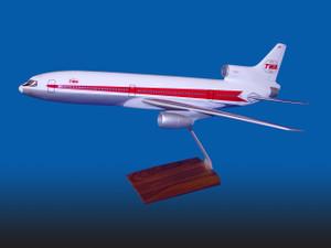TWA L-1011