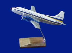 Southern Airways SOM-404